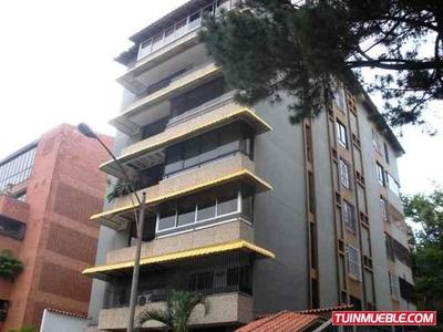 Apartamentos En Venta 18-10218
