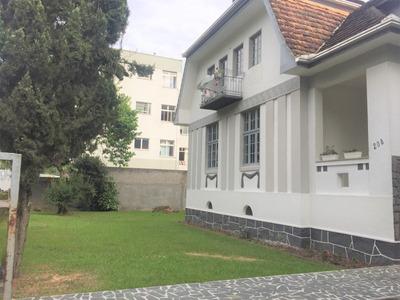 Casa Comercial No Bom Retiro - 1426