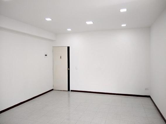 Oficinas En Venta Guayabal 622-11574