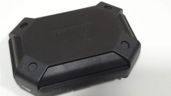 Fone De Ouvido Retorno Palco Qkz W1 Pro Profissional + Case