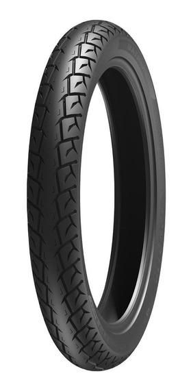 Llanta Levorin 80/100-18 Matrix 47p Por Michelin