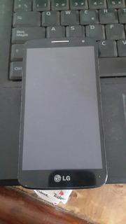 Placa De Lg G2 Mini D625