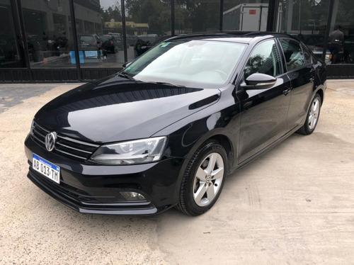 Volkswagen Vento 1.4tsi Dsg