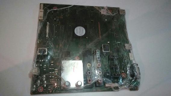 Placa Principal Da Tv Modelo Kdl-40ex525