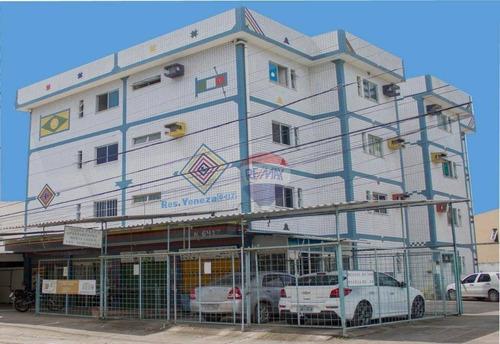 Prédio À Venda, 990 M² Por R$ 3.300.000,00 - Candeias - Jaboatão Dos Guararapes/pe - Pr0023