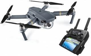 Dron Dji Mavic Pro - Refurbished
