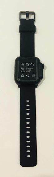 Case Catalyst Para Apple Watch 42 Mm Series 2 E 3
