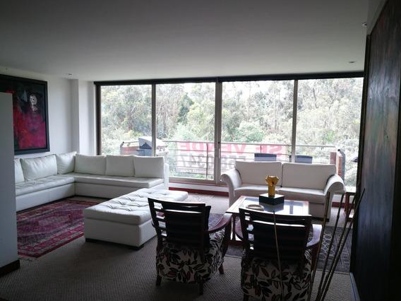 Vendo Apartamento En Calatrava