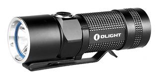 Lanterna Tática Olight S10r Baton 400 Lumens