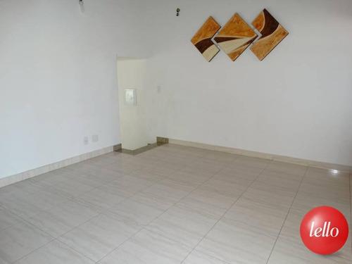 Casa - Ref: 143682