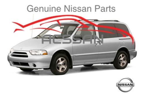 nissan quest 1997 americana motor para autos y camionetas en mercado libre mexico autos y camionetas mercado libre mexico