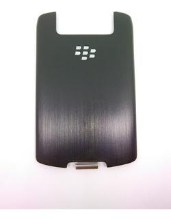 Tapa Bateria Blackberry Curve Javelin 8900