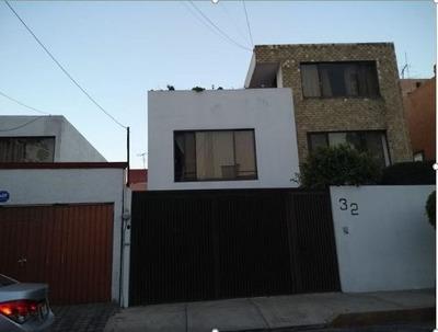 Vebta De Casa En Xochimilco De Recuperacion Bancaria
