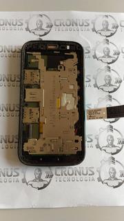 Motorola Moto E 2ª Geração Xt1514 Sem Display