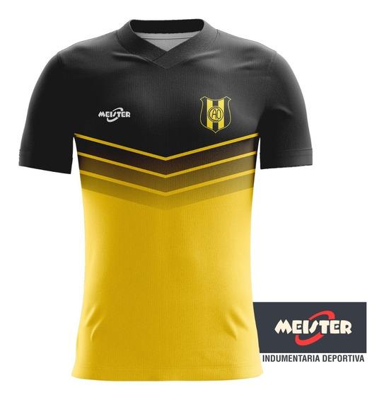 Camiseta De Fútbol Sublimados Adultos T S -xxl