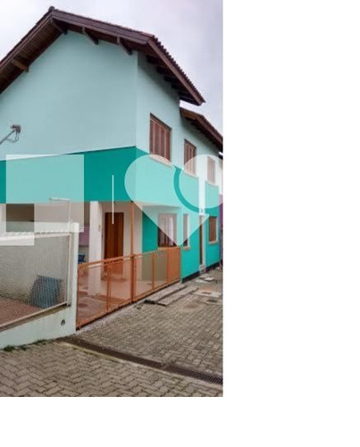 Casa - Camaqua - Ref: 31788 - V-52721796