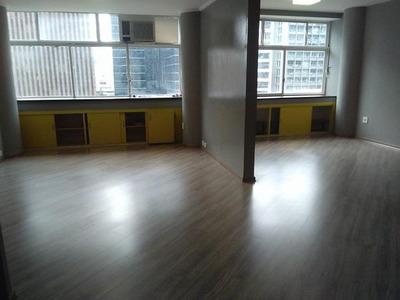 Sala Em Bela Vista, São Paulo/sp De 20m² À Venda Por R$ 190.000,00 - Sa240317