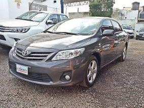 Toyota Corolla Xei 6ta