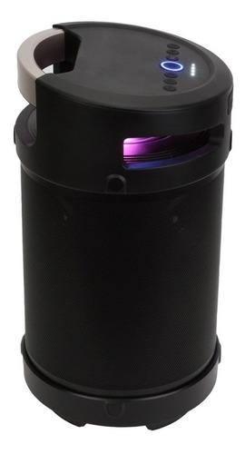 Bocina Argom, 10w, Ambience 360 Tws Wireless Bt Speaker