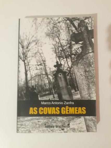 Livro Nacional, Literatura Brasileira