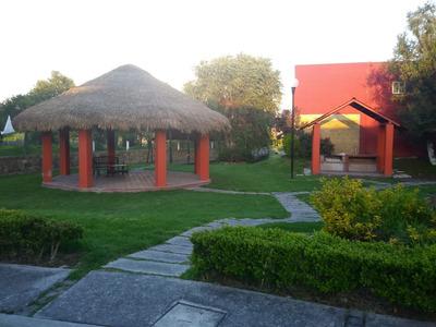 Bonita Casa Cerca Cholula Y Plaza San Diego $5700