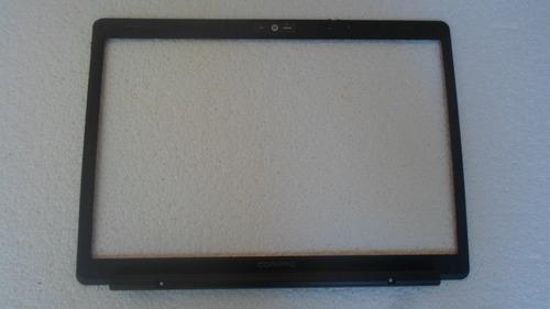 Marco Para Pantalla De Laptp Compaq C700