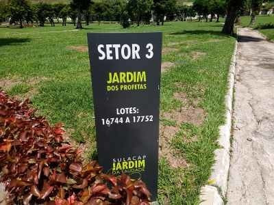 Jazigo Perpétuo Sulacape Jardim Da Saudade