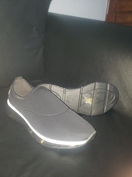 Zapatos Importados Brasileros Unisex Talla 39