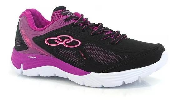 Zapatillas Mujer Olympikus Running Spirit 2