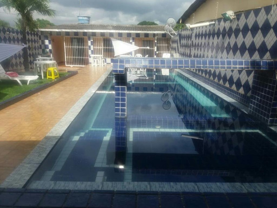 Chácara Em Jardim Paulista, Paulista/pe De 140m² 3 Quartos À Venda Por R$ 320.000,00 - Ch280264