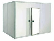 Camara Fria /frigorifica Ultra Congelador/ Tunel De Congelar
