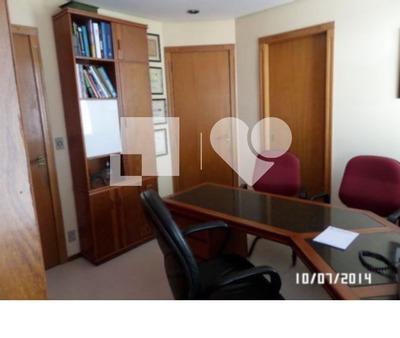 Salas/conjuntos - Independencia - Ref: 8517 - V-232367