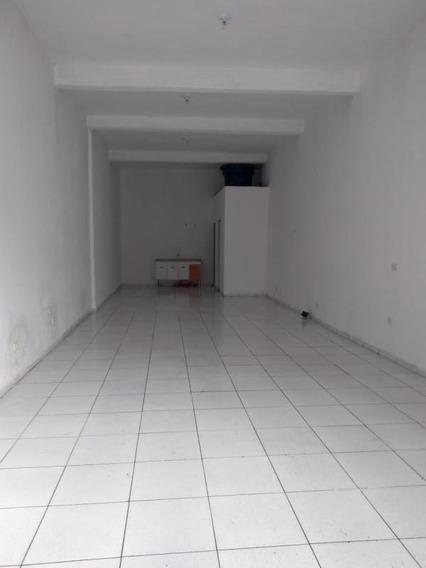 Ref.: 9718 - Salão Coml. Em Osasco Para Aluguel - L9718