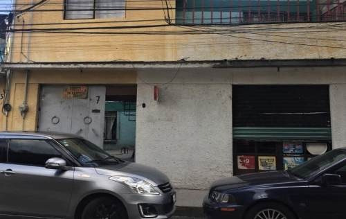 Se Vende Casa Para Remodelar