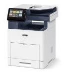 Impresora Multifunción Xerox Versalink B605 Córdoba