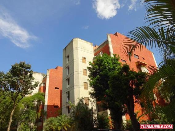 Apartamentos En Venta Lsm Em Mls #17-13844--04241573372