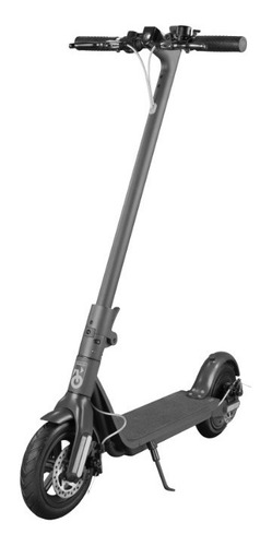 Monopatin Scooter Electrico Philco S90 300w 25km 8.5