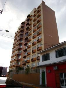 Apartamento Com 4 Quarto(s) No Bairro Santa Helena Em Cuiabá - Mt - 04085