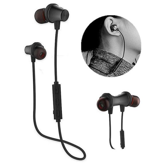 Fone Bluetooth Wk Design Bd500