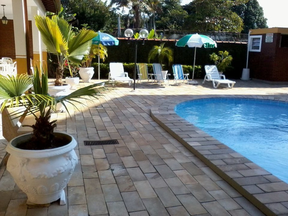 Residencial Costa Verde. Frente P O Mar. Condo Fechado+lazer