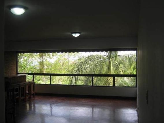 Apartamento En Venta El Hatillo La Union / Ar / 19-16349
