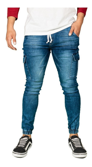 Pantalones Y Jeans Af2 Jeans Para Hombre Mercadolibre Com Mx