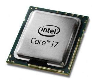 i7 4790 Socket 1150