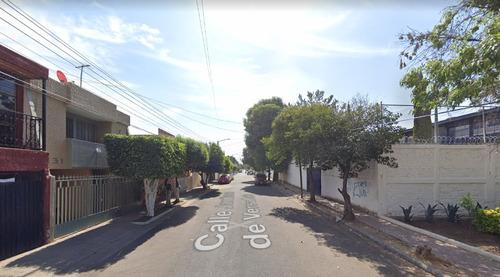 Imagen 1 de 5 de Af Casa En Venta Guadalajara Jardines San Francisco