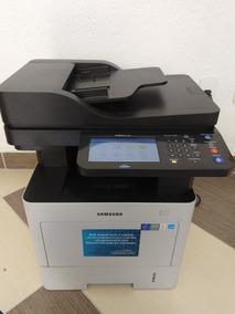 Impressora Samsung M4080fx