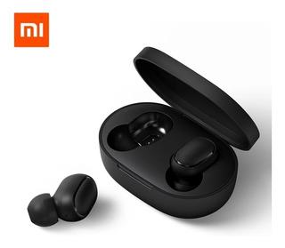Xiaomi Redmi Airdots Fones Bluetooth