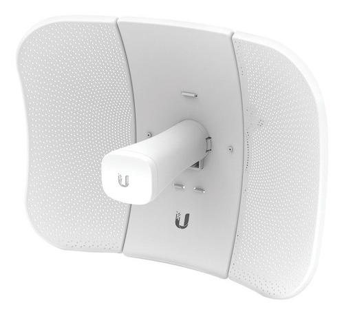 Litebeam Airmax Ubiquiti Lbe-5ac-gen2 450 Mbps, 5ghz, 23 Dbi
