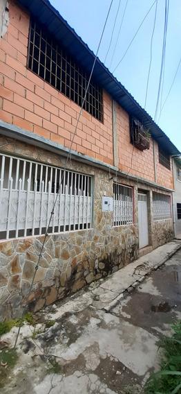 Casa En Caña De Azucar Sector 2, Aragua - Maracay.