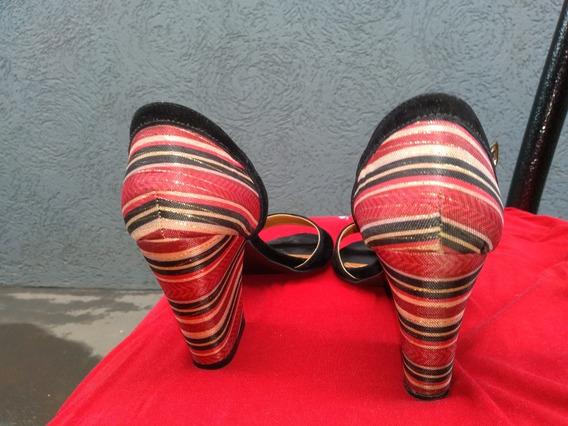 Sandália, Sapatos Femininos, Promoção Barato