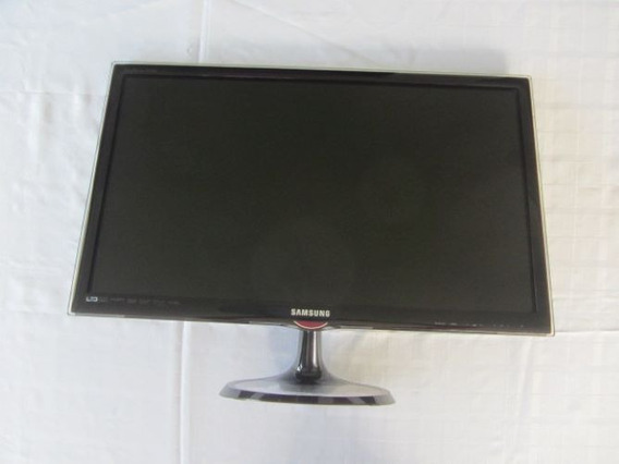 Tv Monitor Samsung 27